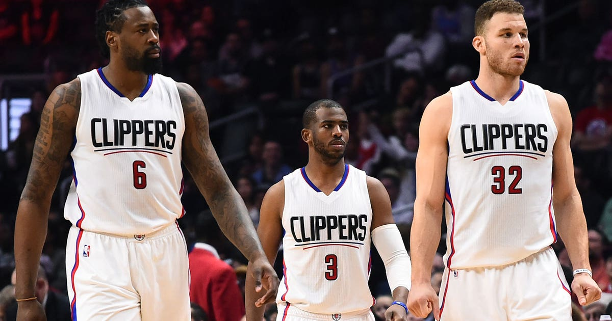 Pi-nba-clippers-032917.vresize.1200.630.high.0
