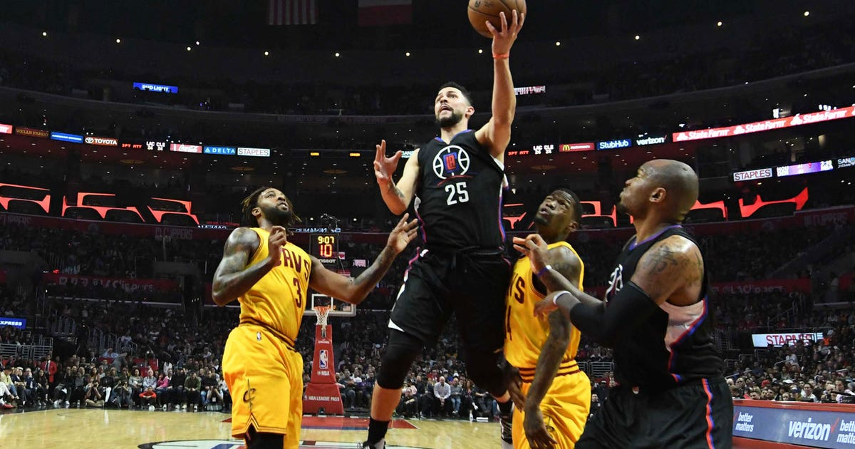 Pi-nba-clippers-austin-rivers-031917.vresize.1200.630.high.0