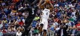 Wolves-Pelicans Twi-lights: The 'D' in 'Dunn' stands for 'defense'