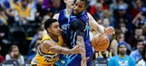 Are Hornets in danger of missing playoffs?