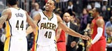GRIII could return for Pacers for Game 2