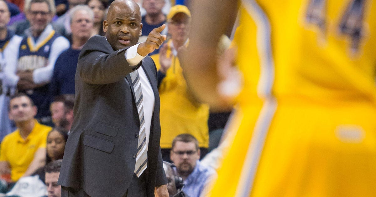Pi-nba-pacers-nate-mcmillan-032817.vresize.1200.630.high.0