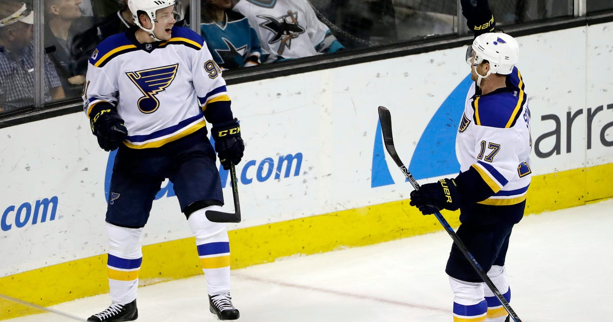 Pi-nhl-blues-vladimir-tarasenko-jaden-schwartz-031617.vresize.1200.630.high.0