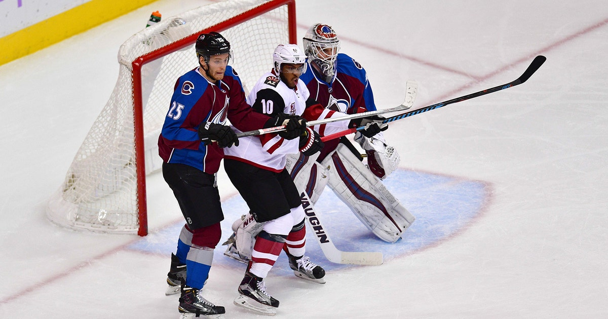 Pi-nhl-coyotes-avalanche-anthony-duclair-031317.vresize.1200.630.high.0