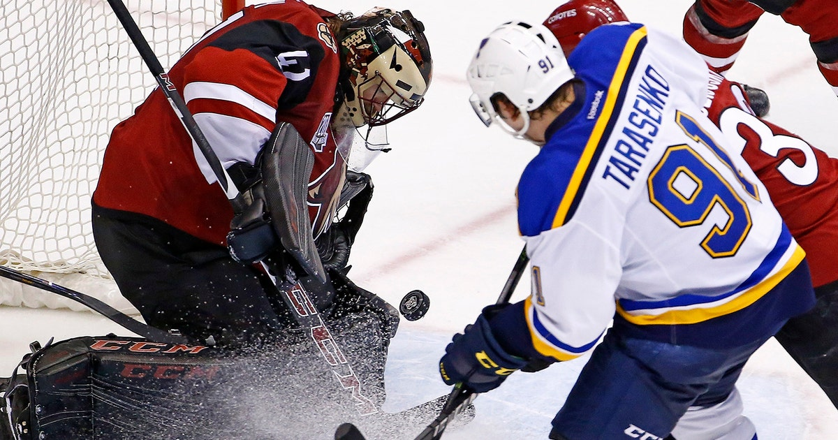 Pi-nhl-coyotes-blues-031817.vresize.1200.630.high.0