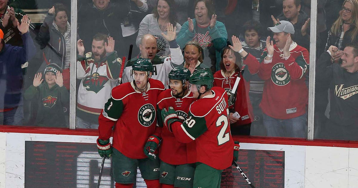 Pi-nhl-fsn-wild-celebration-032117.vresize.1200.630.high.0