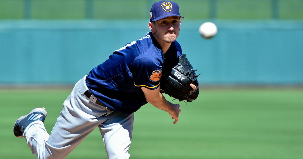 Pi-wi-brewers-cubs-zach-davies-031417.vresize.1200.630.high.0