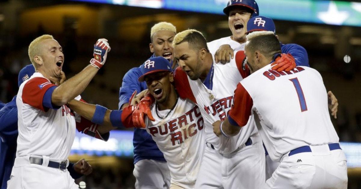 Puerto-rico-baseball-players-hair-dye.vresize.1200.630.high.0