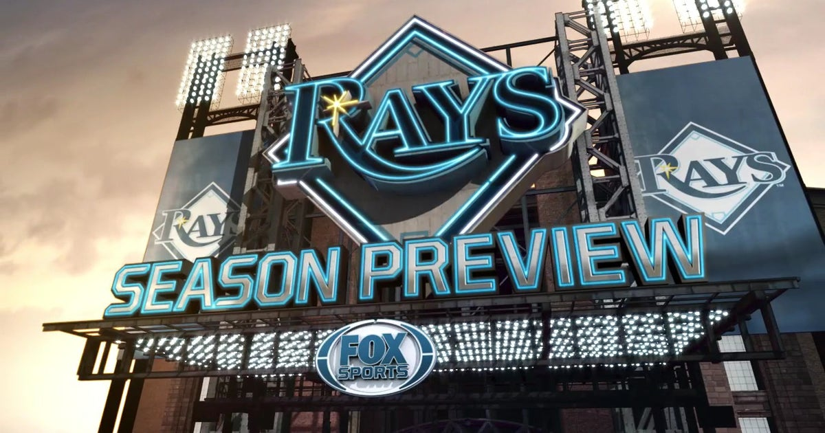 Rays-season-preview.vresize.1200.630.high.0