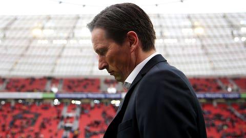 Borussia Dortmund-Benfica aggregate score, highlights, results: Germans advance