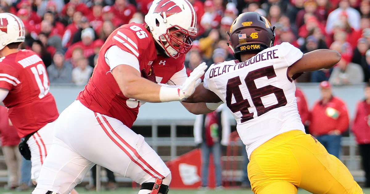 Ryan-ramczyk-nfl-draft-scouting-report.vresize.1200.630.high.0