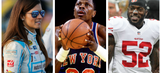 The best Patricks in sports, ranked