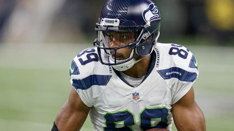 September 24: Seattle Seahawks at Tennessee Titans, 4:05 p.m. ET