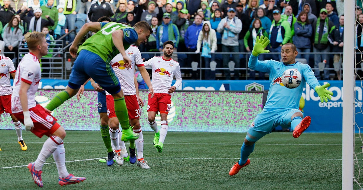 Seattle-sounders-redbulls.vresize.1200.630.high.0