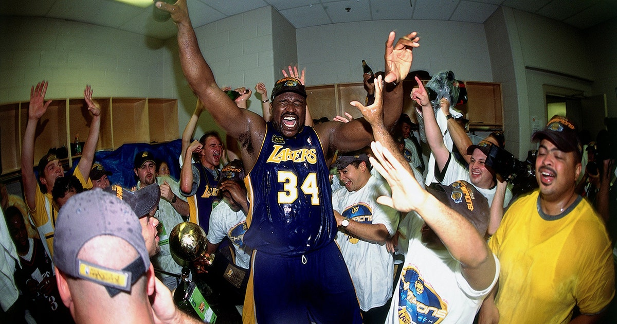 Shaquille_oneal_marquee_34_.vresize.1200.630.high.0
