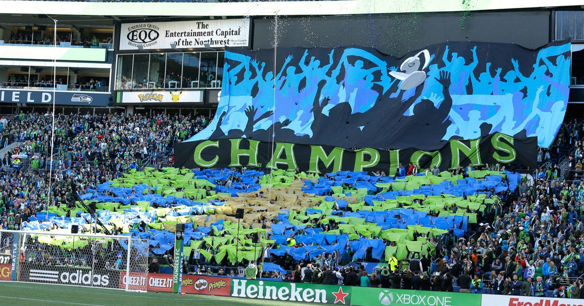 Sounders-title-banner.vresize.1200.630.high.0