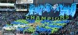 The MLS XI: Sounders enjoy title coronation, Atlanta overwhelms again in Week 3