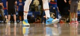 Sneaker Roundup: This Week's Best NBA Kicks