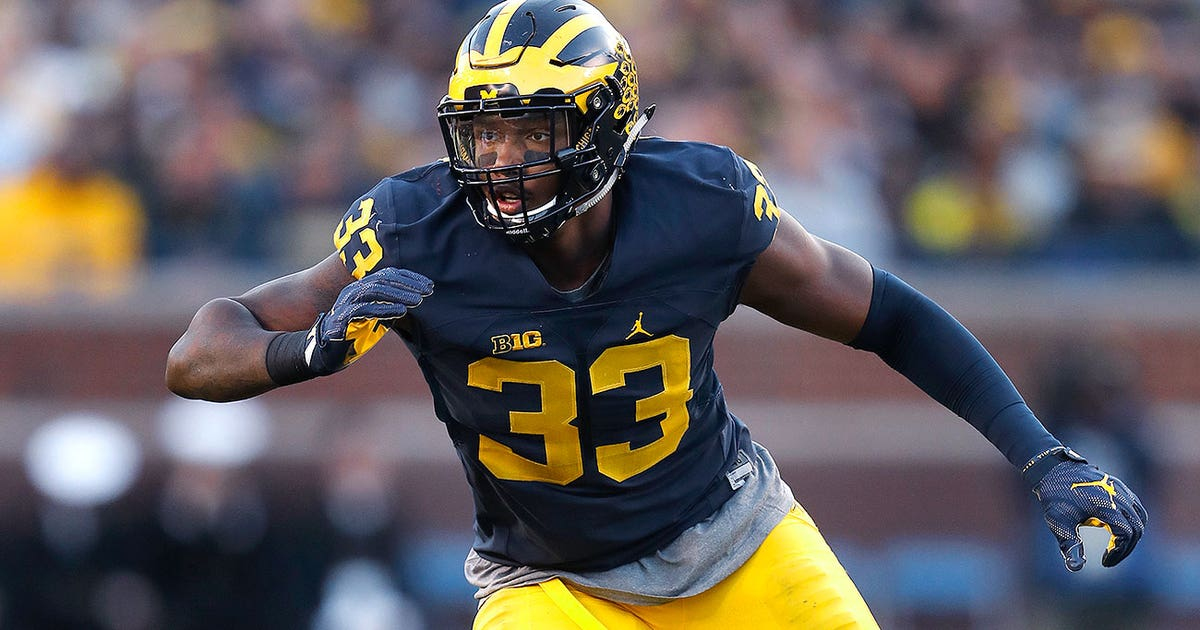 Taco-charlton-michigan-nfl-draft-scouting-report.vresize.1200.630.high.0