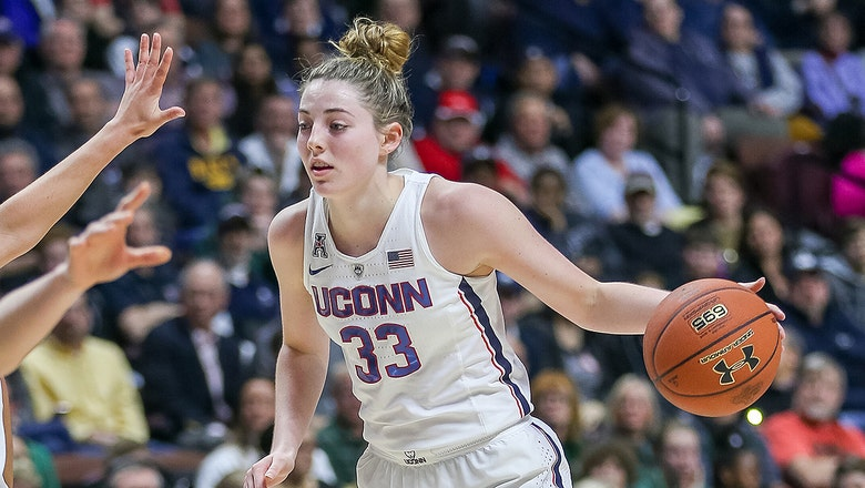 Women's NCAA bracket breakdown: Players to watch, predictions and more
