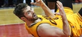 As long as Kevin Love is out, LeBron and the Cavaliers are beatable