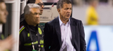 Mexico lineup prediction: Who will Juan Carlos Osorio start at Trinidad and Tobago?