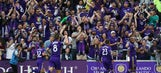 8 overreactions from the first weekend of the MLS season