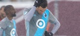 Why are Minnesota United struggling so badly (and how can they fix it)?