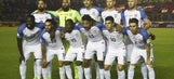 Player ratings: How did USMNT players perform vs. Panama?