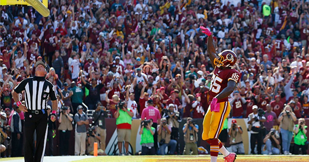 Vernondavis_jumpshot.vresize.1200.630.high.0