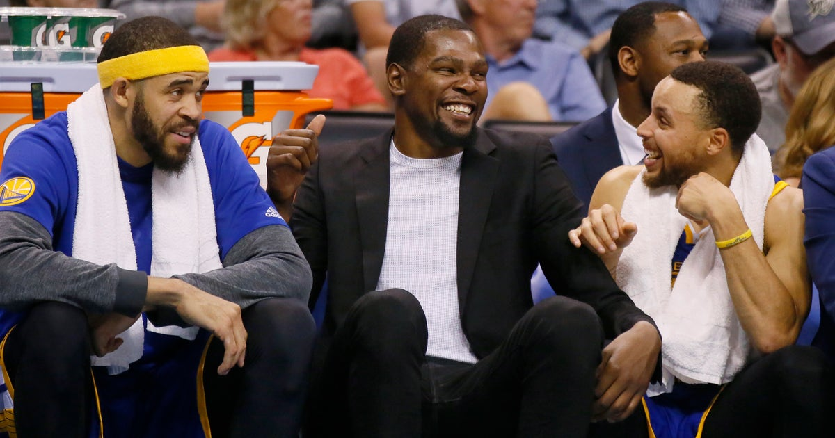 Warriors-kevin-durant-injury-update-regular-season-status.vresize.1200.630.high.0
