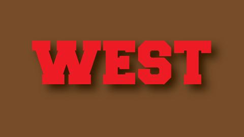 West Region