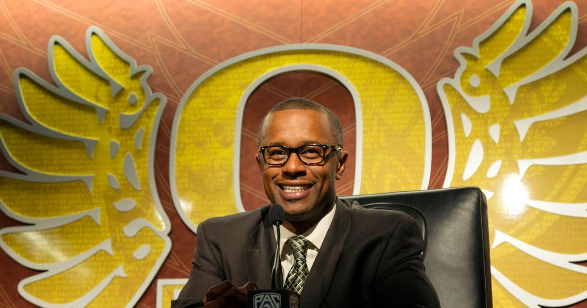 Willie-taggart-oregon.vresize.1200.630.high.0