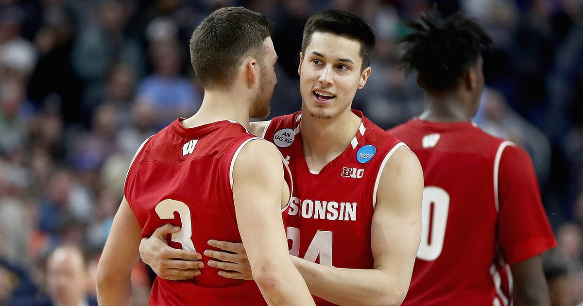 Wisconsin-ncaa-tournament-day-3-roundup.vresize.1200.630.high.0