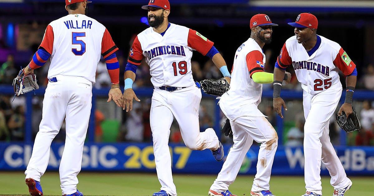 World-baseball-classic-dominican-republic.vresize.1200.630.high.0