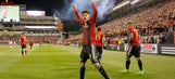 These gorgeous goals are the surest sign Atlanta United might be for real