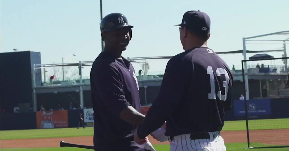 Yankees_arod_spring_training_feature_1280x720_907754563732.vresize.1200.630.high.0