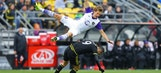 Orlando City upended by Justin Meram in 2-0 loss to Columbus Crew