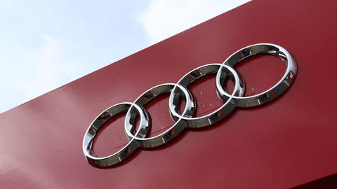 Head of Audi Motorsport reveals that Audi is evaluating a DPi program. (Photo: XPB Images / LAT Photographic)