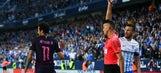 El Clasico lineup prediction: Who will Barcelona start vs. Real Madrid?