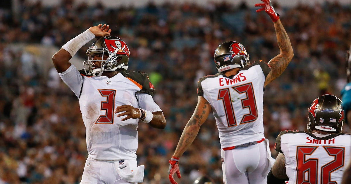 041817-nfl-buccaneers-jameis-winston-mike-evans.vresize.1200.630.high.0