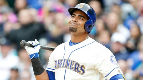 Mariners: Be more patient at the plate