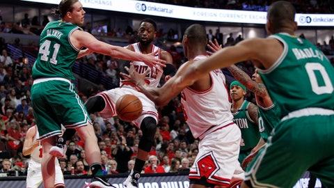Westbrook goes on rant defending Thunder teammates