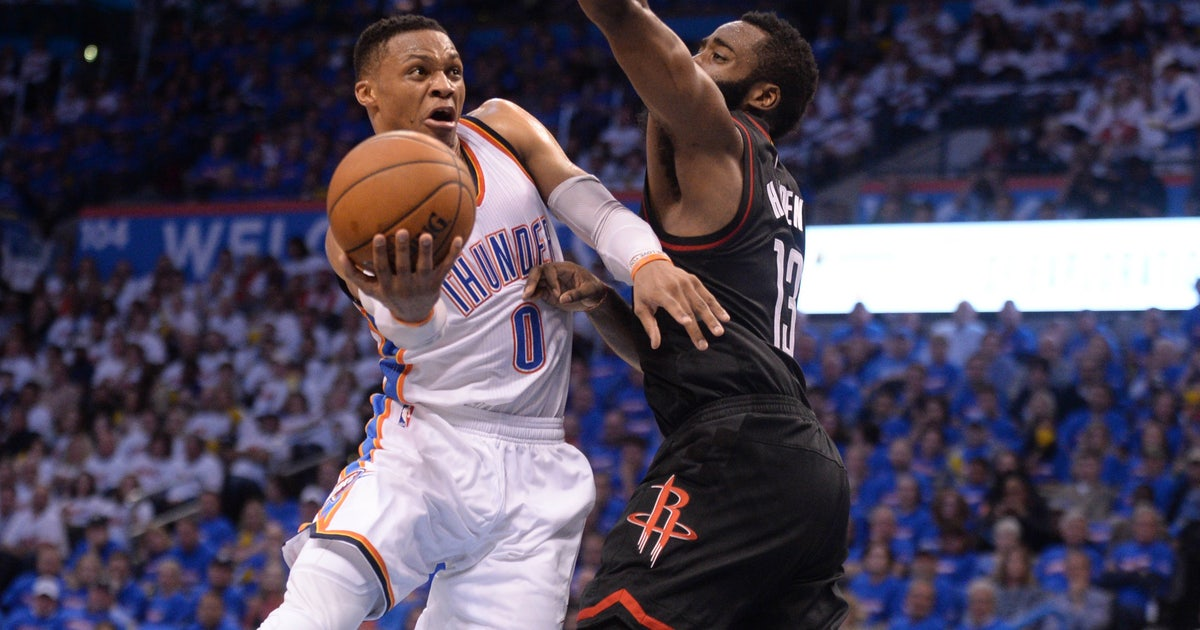 042117-nba-oklahoma-city-thunder-russell-westbrook-1.vresize.1200.630.high.0