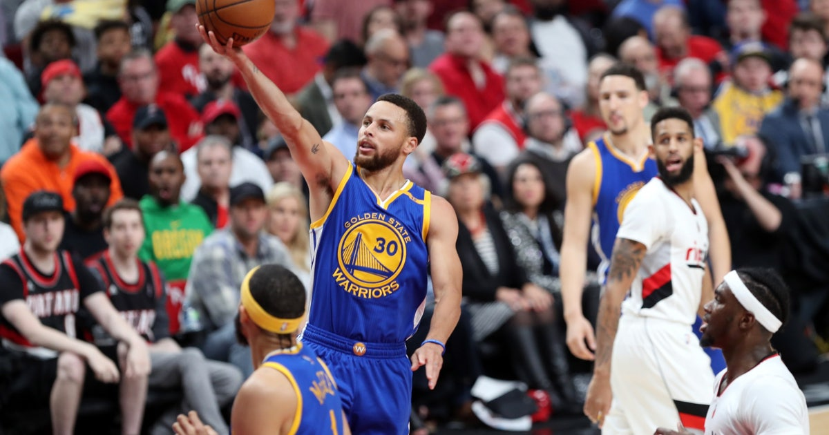 042217-nba-golden-state-warriors-stephen-curry.vresize.1200.630.high.0