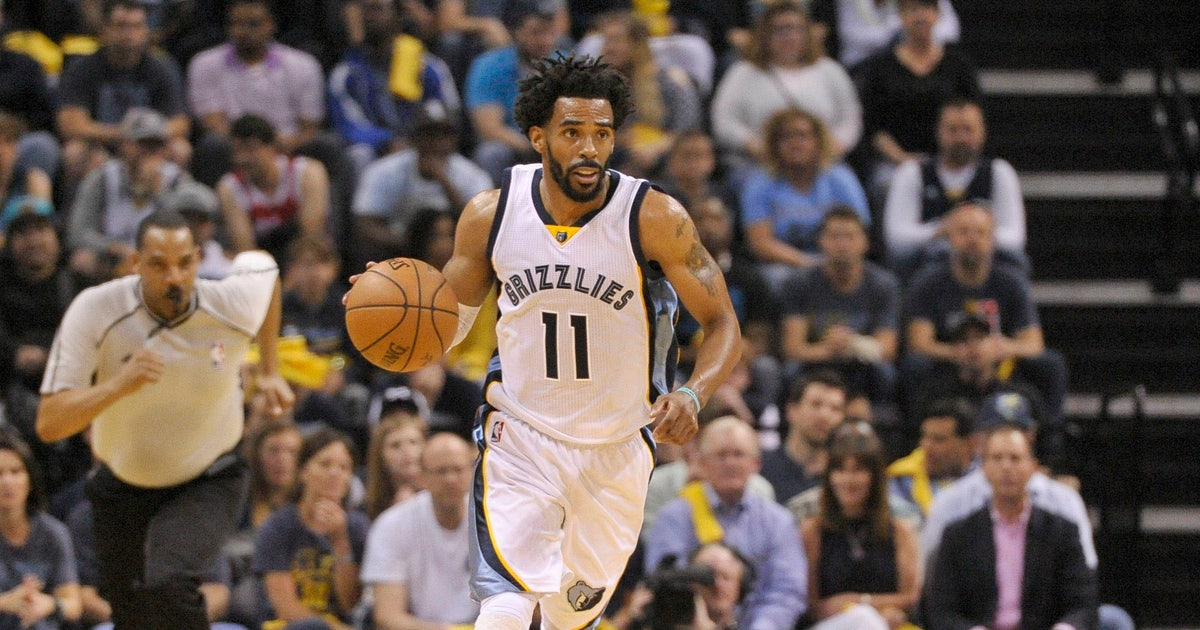 042217-nba-memphis-grizzlies-mike-conley.vresize.1200.630.high.0
