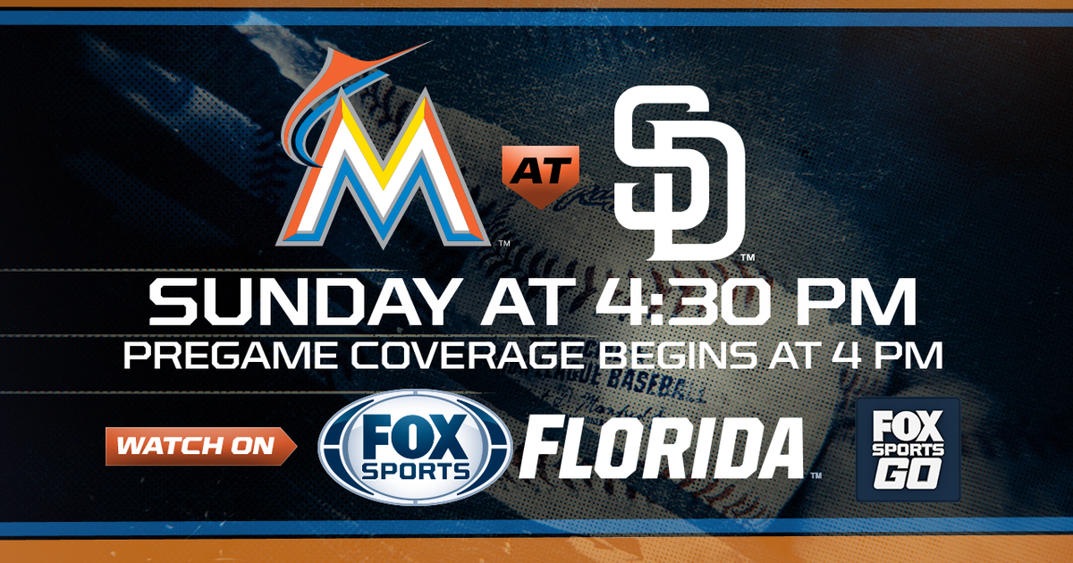 042317-fsf-mlb-miami-marlins-san-diego-padres-preview-pi.vresize.1200.630.high.0