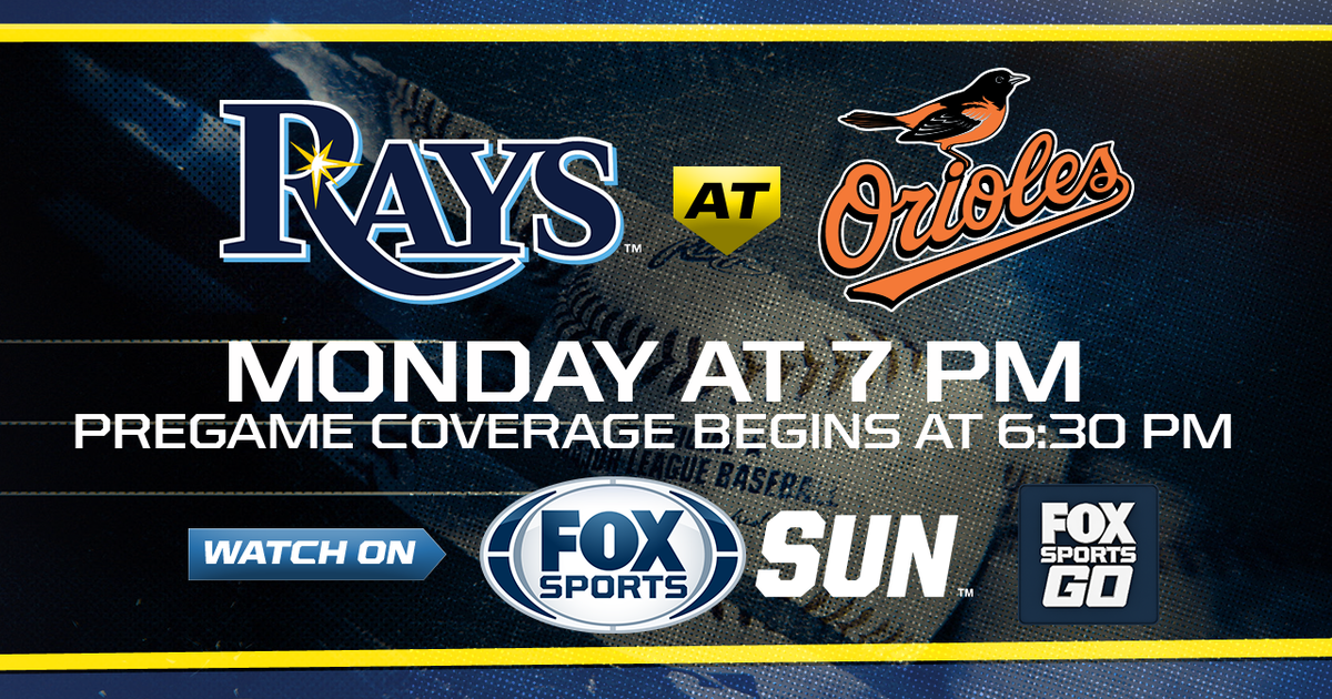 042417-fsf-mlb-tampa-bay-rays-baltimore-orioles-preview-pi.vresize.1200.630.high.0