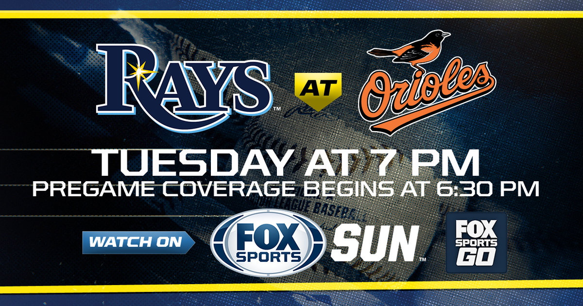 042517-fsf-mlb-tampa-bay-rays-baltimore-orioles-preview-pi.vresize.1200.630.high.0