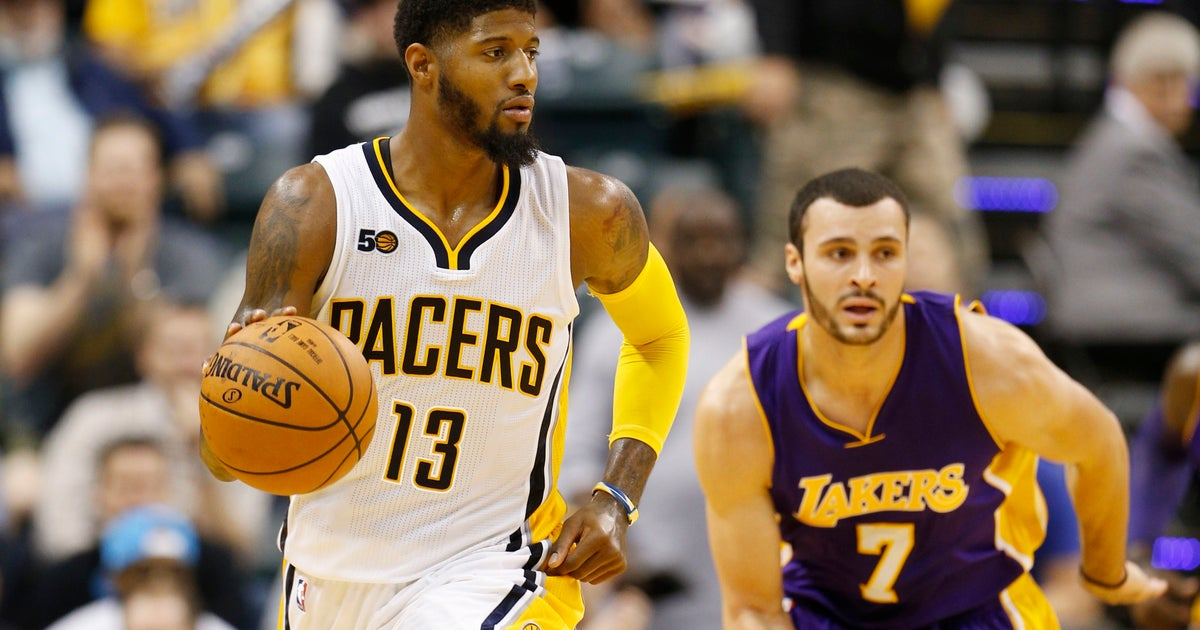 042617-nba-indiana-pacers-los-angeles-lakers-paul-george.vresize.1200.630.high.0